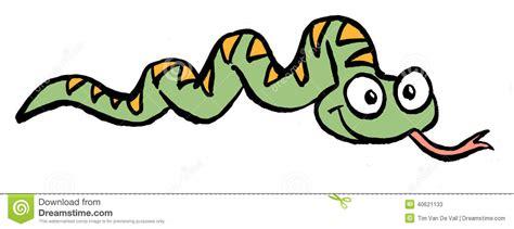 snake clipart slithering snake clipart