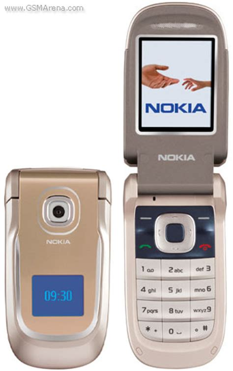 Hp Motorola W375 nokia 2760 pictures official photos