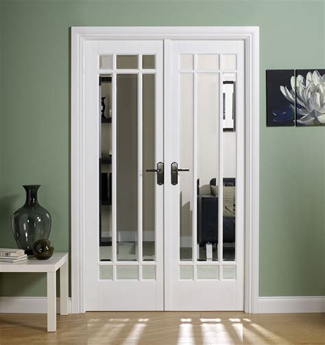 Threshold Home Decor by Internal French Doors Coventry City Glass And Doors