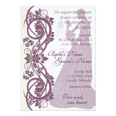 american wedding invitation cards 268 best american wedding invitations images on