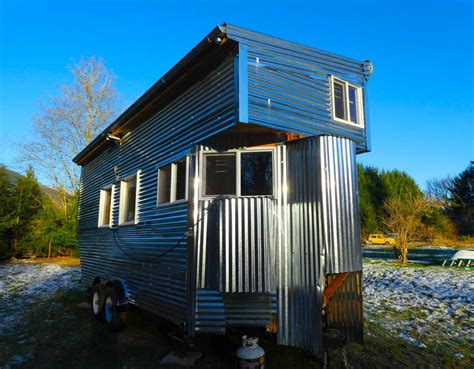 tiny homes washington tiny house washington tiny house movement wikipedia