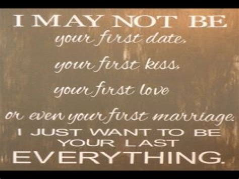 5 Year Wedding Anniversary Quotes For by How I Successfuly Organized My Own Webshop Nature