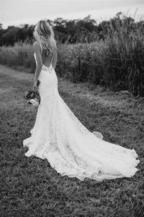 dianakuts | Wedding dresses, Backless wedding, Dream wedding dresses