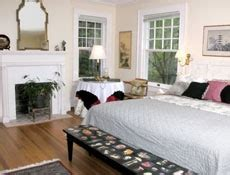 bed and breakfast chattanooga tn 25 best images about best places to stay on pinterest
