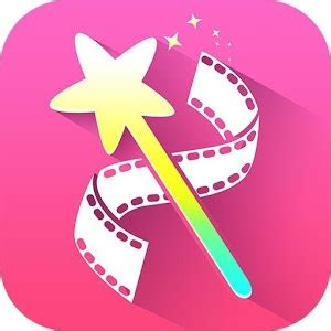 a scow videos videoshow video editor maker