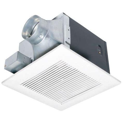Panasonic Exhaust fan fold foam price panasonic exhaust fan with