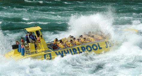 niagara falls boat rental holiday rentals canada area attractions burlington and