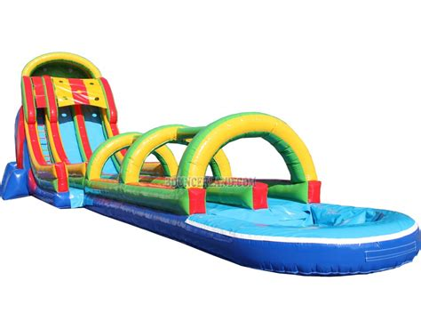 buy cheap bounce house buy inflatable water slides for kidscheap commercial tattoo design bild