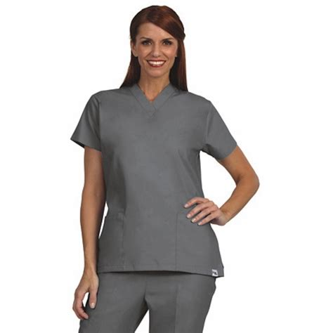 O Neck Simply Soft fashion seal s v neck tunic simply soft all seasons uniforms