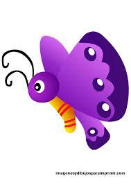 imagenes mariposas hermosas animadas image gallery mariposas animadas