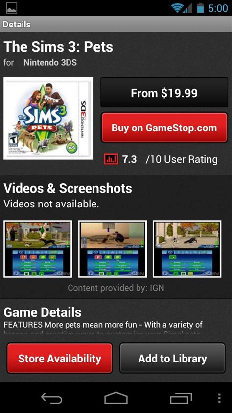 Gamestop Sweepstakes - gamestop com rewards 171 the best 10 battleship games