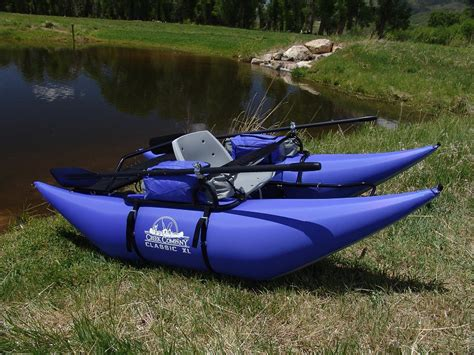inflatable boats slacks creek replacement tubes for inflatable boat bing images
