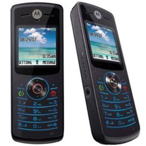 Cashing Kualita Ori Cina Motorola buy and sell used motorola bq50 tracfone for motorola bq50 tracfone free shipping and