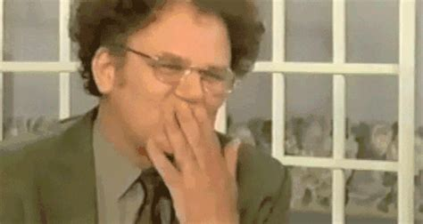 gif images with love john c reilly kiss gif find share on giphy
