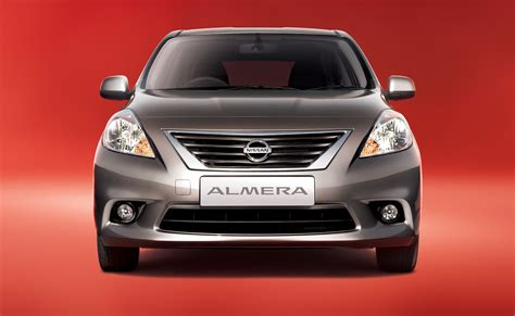 2015 S 10 Most nissan almera officially launched rm66 8k to 79 8k image