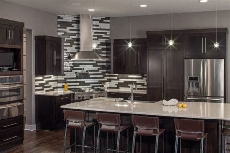 interior design omaha kitchen decorating and designs by spaces interiors exteriors omaha nebraska united states
