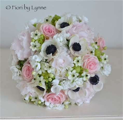 stunning pink peonies greens white roses centerpiece wedding flowers blog marcia s wedding flowers trafalgar park