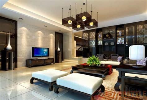 living room floor lighting ideas modern lighting ideas for your home my daily magazine