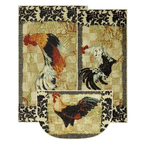 rooster kitchen rugs rooster kitchen rugs 2016 car release date