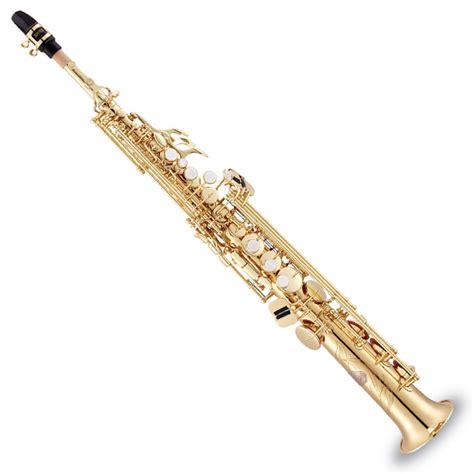 Clarinet Yamaha Ostrava Jupiter Lincoln jupiter jss1100 performance saxophone products