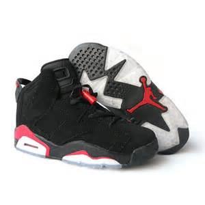 womens jordans shoes s air 6 black white price 68 68