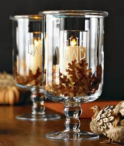 decorating hurricane candle holders for diy simple glass hurricane candle holder 24 7