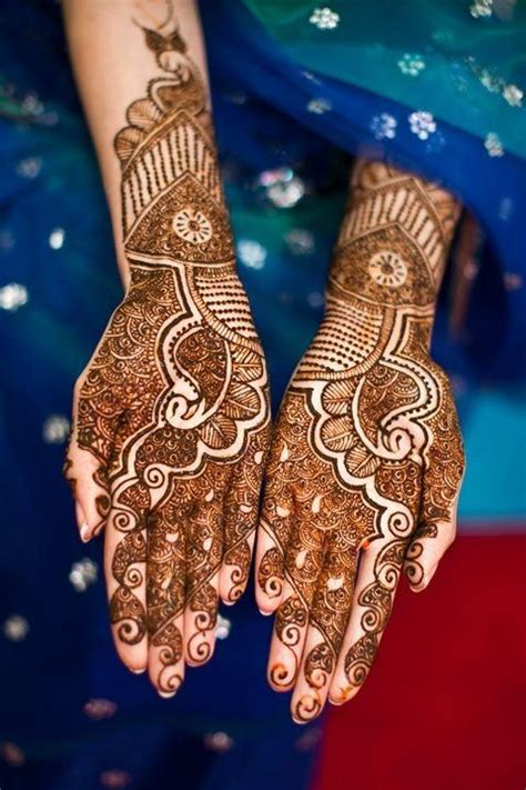1076 best images about mehndi healing touch of the henna you arts quora
