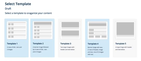 Should You Jump On The Amazon Enhanced Brand Content Bandwagon Enhanced Brand Content Templates