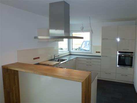leicht küchen stuttgart wohnzimmer decken dekoration