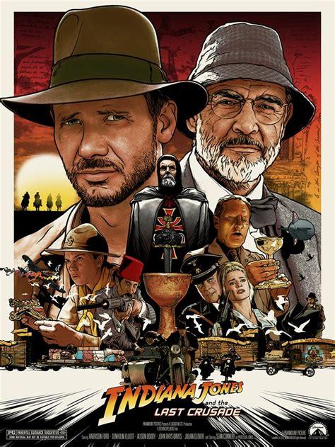 Jones On Order by 25 Best Ideas About Indiana Jones Last Crusade On