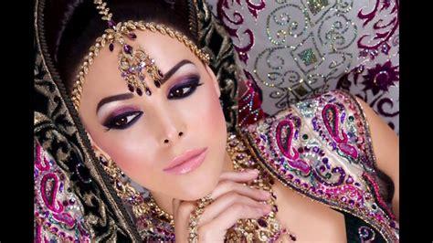 fotos de vestidos de novia arabes los mejores vestidos de novia vestidos de novia estilo