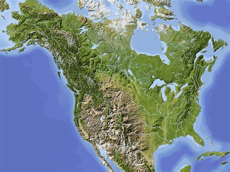 america map quiz seterra america lakes map quiz