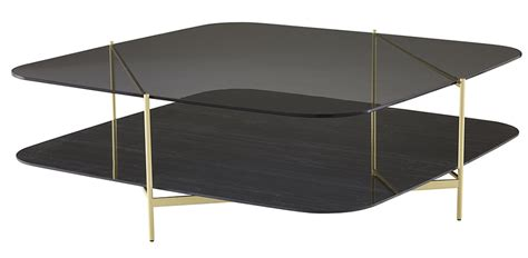 coffee table los angeles clyde by ligne roset modern coffee tables linea inc
