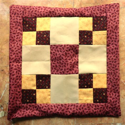 cuscini patchwork stylebunny cuscino patchwork patchwork pillow