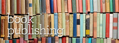 picture book publisher what you need to about writing and publishing a book