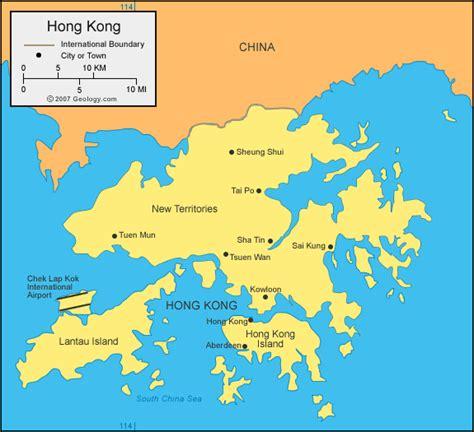 commercio hong kong china vs inglaterra taringa