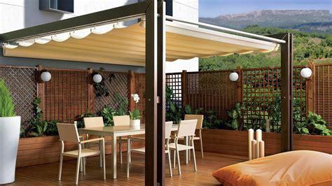 imagenes de jardines terrazas consejos para decorar jardines en terrazas y balcones