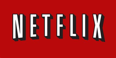 Or On Netflix Netflix Tv Shows And You Need To This November