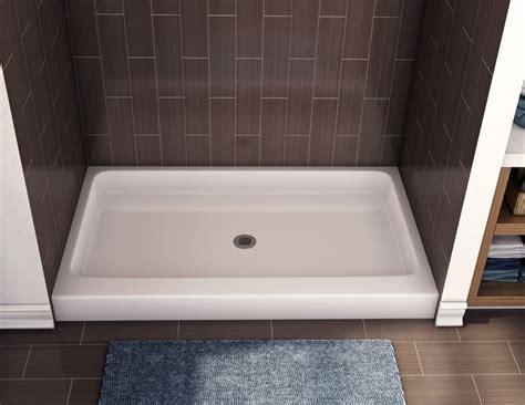 come sostituire un piatto doccia sostituzione piatto doccia tecniche fai da te