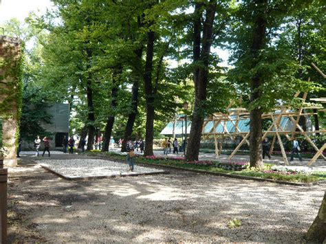 giardini pubblici venezia immagini venezia le immagini di venezia