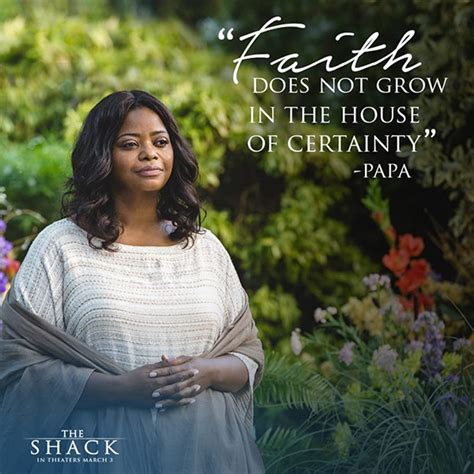 the shack film march 2017 the prodigal thought daily word q a with wm paul young author of the shack