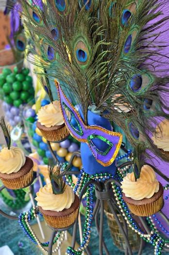 carnival themes brazil 24 best rio carnival brazil images on pinterest 15 years