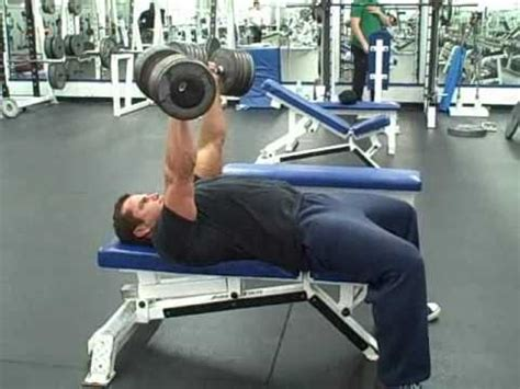 bench press plateau how to bust out of a bench press plateau youtube