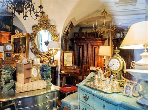 antique stores  nyc  vintage finds  retro clothes