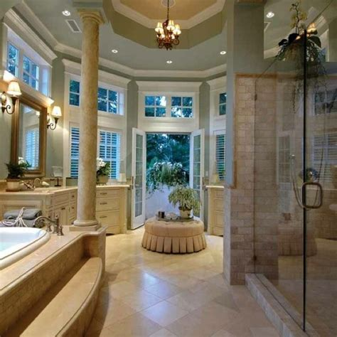 most beautiful bathrooms 17 best images about most wanted bathrooms on pinterest