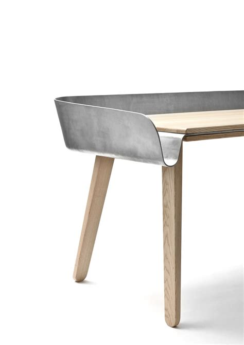 homework desks functional work desk homework by tomas kral