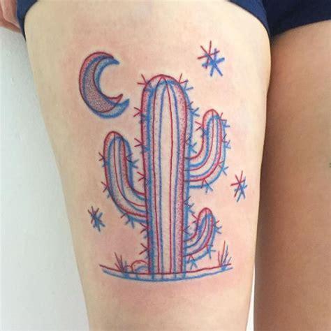 tattoo 3d em brasilia 17 melhores ideias sobre desenhos em 3d no pinterest