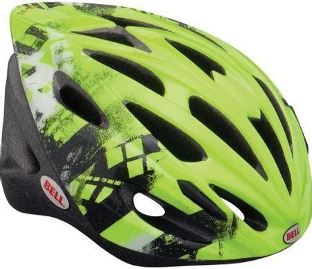 Cover Helm Anti Air By Azka Helmet harga helm sepeda terbaru dan kebutuhan helm