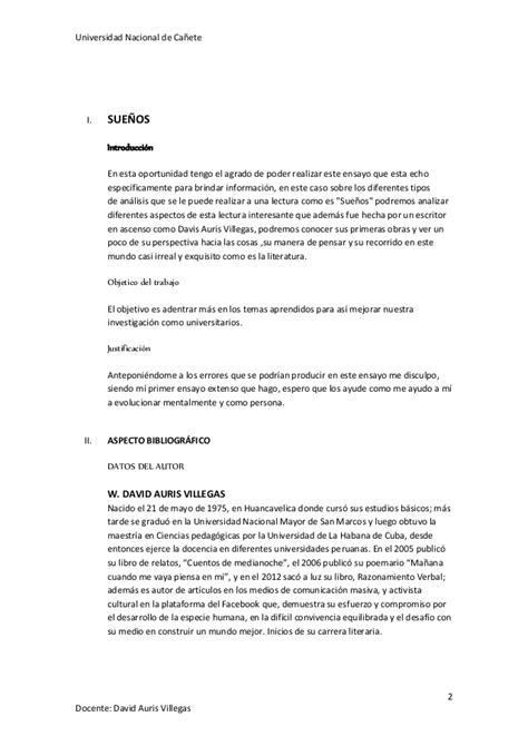 poesia de despedida para egresados gratis ensayos poema para egresados ensayos 193 ngeles y lib 233 lulas