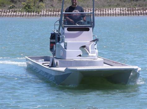 lagoon boats lagoon trailers port o connor tx 77982 pennysaverusa